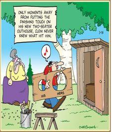 carpenter jokes - Google Search