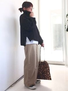 New fashion style simple clothing ideasYou can find Japan fashion and more on our website.New fashion style simple clothing ideas Trend Fashion, New Fashion, Fashion Design, Fashion Ideas, Fashion Brands, Style Fashion, Japanese Fashion, Asian Fashion, Japanese Minimalist Fashion