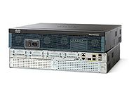 New Used and Refurbished Cisco 2900 Series Integrated Services Router