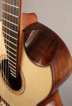 burton legeyt guitars