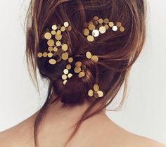 party-hair-5