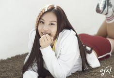 Gfriend Member Profile, Extended Play, Gfriend Album, Cloud Dancer, Best Kpop, G Friend, Glass Photo, Ultra Violet, Girl Photos