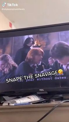 Saga Harry Potter, Mundo Harry Potter, Harry Potter Feels, Harry Potter Tumblr, Harry Potter Jokes, Harry Potter Pictures, Harry Potter Aesthetic, Harry Potter Universal, Harry Potter Characters