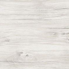 Hardwood Floors, Flooring, Texture, Wood Floor Tiles, Surface Finish, Wood Flooring, Floor, Pattern