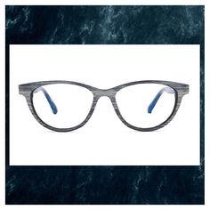 5e749de462640a Les lunettes FB de Frédéric Beausoleil sont toujours fabriquées dans le  respect et la transmission des traditions lunetières. ▫▫▫