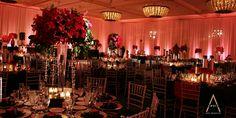 Hilton Pasadena @ Pasadena CA | Max Capacity: 450 | Click to receive a price quote! | Beautiful Wedding Receptions | Best Los Angeles Wedding Venues  #weddingspot #weddingplanning #ideas
