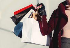The Best Travel Clothing Brands for Women | Tortuga Backpacks Blog