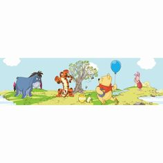Pooh Bother Free Day, , large
