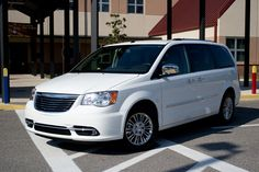 2011 chrysler town and country manual - Amarz Auto Town And Country Minivan, Chrysler Town And Country, Dream Cars, Vehicles, Manual, Textbook, Car, Vehicle, Tools