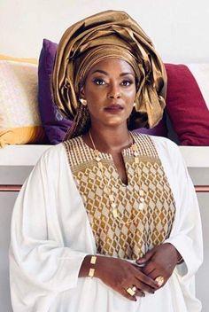 African Print Clothing, African Print Fashion, Tribal Fashion, Womens Fashion, Senegalese Styles, African Dress, African Style, African Traditional Dresses, Fashion 2020