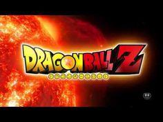 映画『ドラゴンボールZ』特報  DRAGON BALL Z