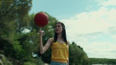 Director: Roger Guàrdia  Produced by: CANADA Executive producer: Oscar Romagosa Head of production: Alba Barneda Producer: Laura Serra  Production…
