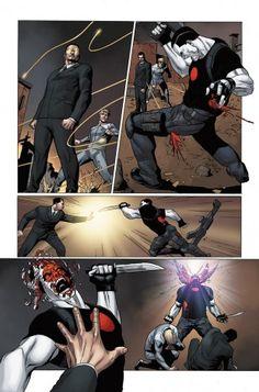 Harbinger Wars #2 Comic Book Covers, Comic Books, Savage Dragon, Valiant Comics, The Valiant, Moon Knight, Comics Universe, Art Studies, Dark Horse