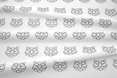 Archiwum Produkty | Strona 4 z 5 | House of Cotton