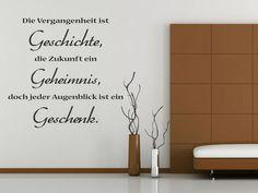 www.wandtattoos.de