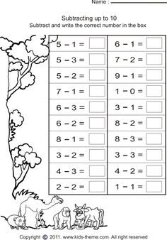 worksheets math - Google Search