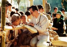 THE KINGS HH.MM. King Bhumibol Adulyadej and Queen Sirikit of Thailand