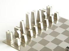 chess set - Recherche Google