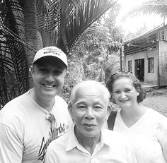 The many friendly faces of #vietnam #moreplacestosee  #friendly #faces #asia #asian #asians #asianguy #home #jungle #living #travel #travelling #travelpics #experience #awesome #people #travelgram