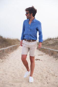 tarifa-el-ganso-pepe-jeans-2