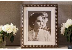 11 Pre Wedding Photoshoot, Wedding Shoot, Dream Wedding, Wedding Day, Wedding Dreams, Vintage Wedding Photography, Wedding Photography Poses, Couple Photography, Wedding Prep
