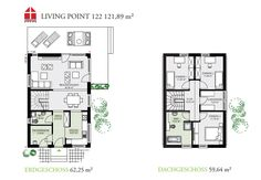 Living Point 122