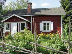 Turkansaari in Finland by Visit Finland, via Flickr