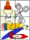 school jigsaw puzzles