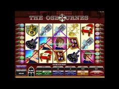 The Osbournes Slot - http://freeslots.guru/the-osbournes-slot/