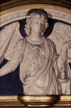 Saint Michael the Archangel : Free Download & Streaming : Internet Archive