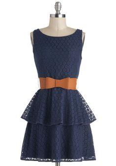 $62.99 All in a Twirl Dress