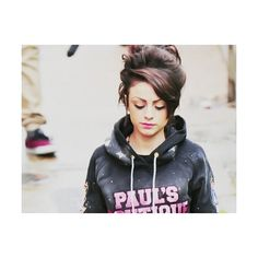 cher lloyd Cher Lloyd ❤ liked on Polyvore featuring cher and cher lloyd