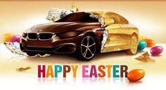 Wishing you all a Safe and Happy Easter from the DTM Team #bigsale #discount #deals #saledepot
