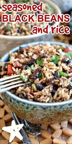 Vegan Dinner Recipes, Vegetarian Recipes, Cooking Recipes, Healthy Recipes, Healthy Meals, Yummy Recipes, Crockpot Recipes, Soup Recipes, Healthy Food