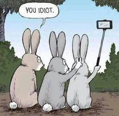 Humor Discover 15 Ideas Funny Cartoons Pictures Hilarious Jokes For 2019 Stupid Funny Memes Funny Puns Funny Relatable Memes Haha Funny Hilarious Jokes Funny Humor Memes Humor Cute Funny Cartoons Funny Stuff Crazy Funny Memes, Funny Puns, Stupid Memes, Funny Relatable Memes, Haha Funny, Hilarious Jokes, Funny Humor, Funny Stuff, Crazy Humor