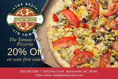 Image result for postcard designs Tomato Pie, Postcard Design, Cheesesteak, Vegetable Pizza, Ethnic Recipes, Inspiration, Image, Food, Biblical Inspiration