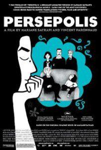 Watch Persepolis (2007) full movie online