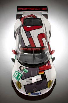 Porsche race car stripes파라다이스카지노파라다이스카지노파라다이스카지노파라다이스카지노파라다이스카지노파라다이스카지노파라다이스카지노파라다이스카지노파라다이스카지노파라다이스카지노파라다이스카지노파라다이스카지노