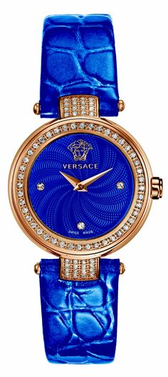 Royal Blue Versace Mystique - Small.  http://gtl.clothing/a_search.php#/post/Versace/true @gtl_clothing #getthelook