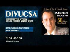 Lo mejor de Manolo Escobar: 50 años cantando parte 1 - YouTube