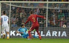Iker Casillas solo contro tutti #casilla #papere #realmadrid #spagna