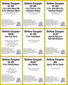 1000+ images ab... Restaurant Promo Code October 2016