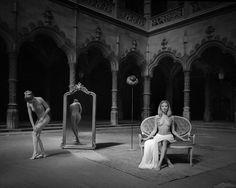 Fine Art Nude photographer Marc Lagrange4.jpg