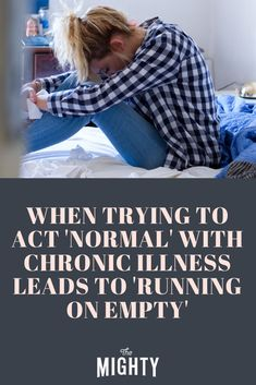 How to Manage Overexertion With Chronic Illness Chronic Fatigue, Chronic Pain, Chronic Illness Quotes, I Need Space, Autoimmune Disease, Lyme Disease, Kidney Disease, Ehlers Danlos Syndrome, Psoriatic Arthritis