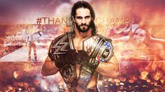 Seth Rollins HD Wallpapers Find best latest Seth Rollins HD Wallpapers for your PC desktop background & mobile phones.