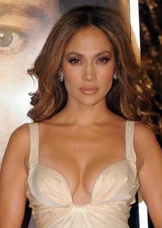 Jennifer Lopez Gives the Evil is listed (or ranked) 18 on the list The 30 Hottest Jennifer Lopez Photos