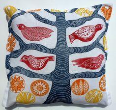 decorative pillow cushion cover pillow cover by cushioncushion, $45.00