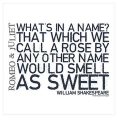 best romeo and juliet quotes images romeo juliet quotes