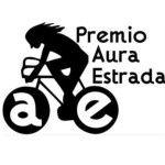 El Premio Aura Estrada tiene como misión contribuir a la creación de la gran literatura escrita por mujeres, y honrar la memoria de la escritora mexicana Aura Estrada, fallecida el 25 de julio de 2007. El premio de la convocatoria consiste en un estipendio de 10 mil dólares, más la oportunidad de alojarse, durante periodos …