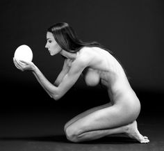 Vavra and an egg by huitphotography on deviantART